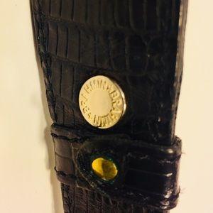 Brahmin Bags - Brahmin 25th Anniversary Rare Handbag